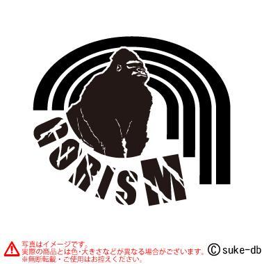 GORISM