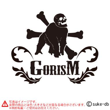 GORISM2