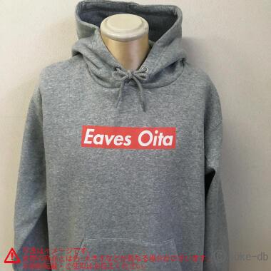 Eaves Oita 様