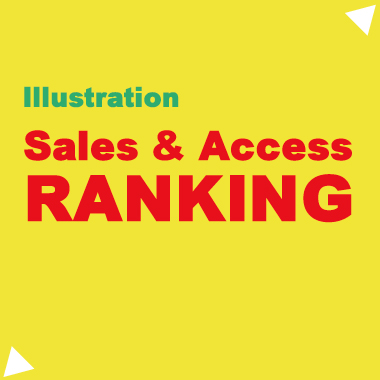 ranking-nb.jpg